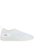 Stretch knit slip-on sneakers Adno