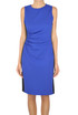 Laura sheath dress Diane Von Furstenberg