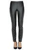 Eco-leather leggings Michael Michael Kors