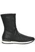 Vissia eco-leather boots Rapisardi