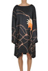 Daley dress Dries Van Noten