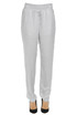 Joggings trousers Patrizia Pepe