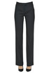 Straight leg trousers Pinko