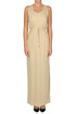 Modal long dress Patrizia Pepe