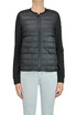 'Maglia' padded front jacket Moncler