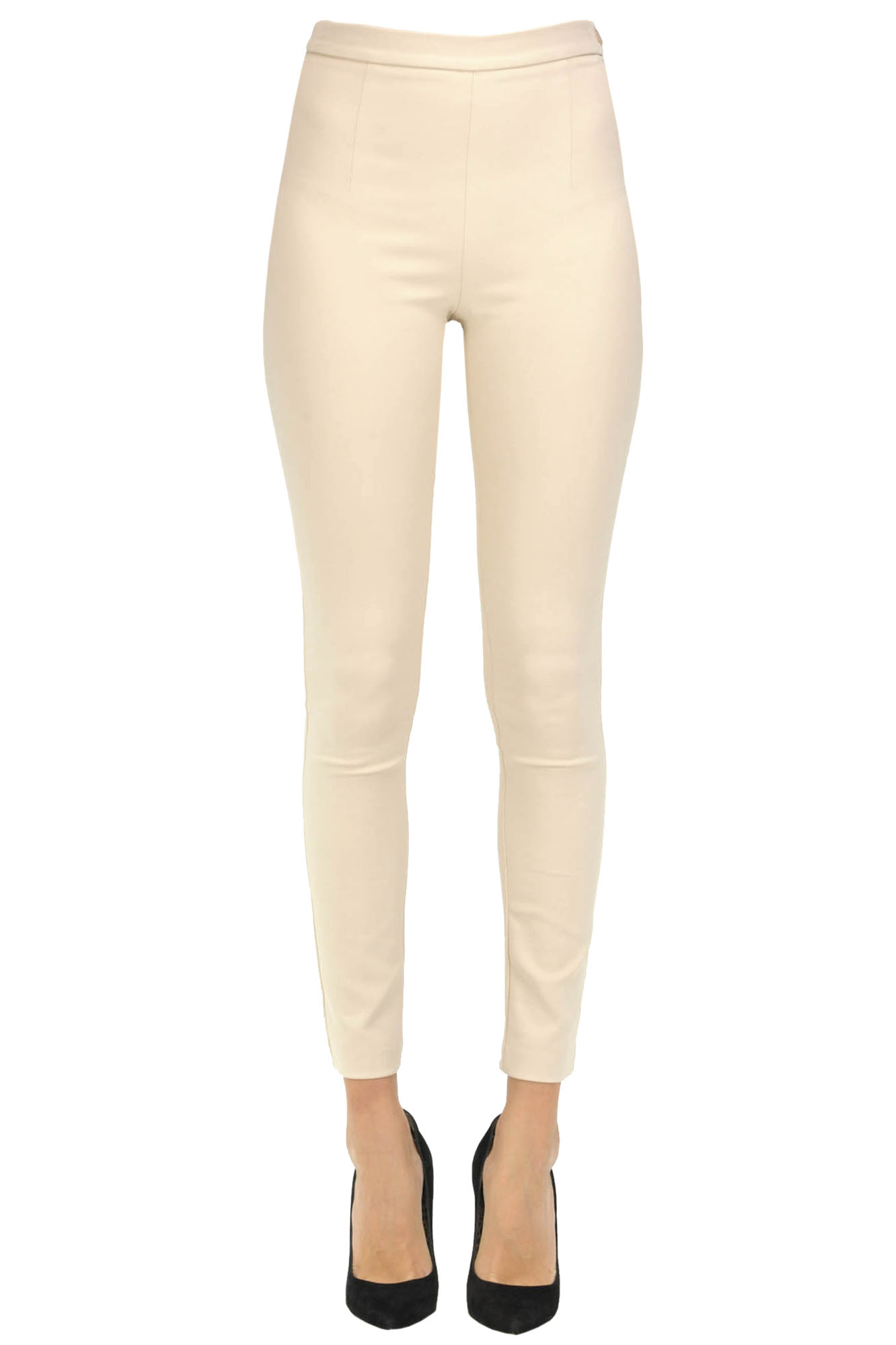 Image of Pantaloni super skinny